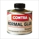 Contra klej Normal 180 ml